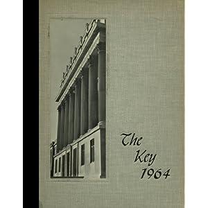 (Reprint) 1931 Yearbook: Franklin High School, Rochester, New York Franklin High School 1931 Yearbook Staff