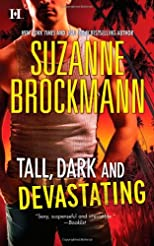 Tall, Dark and Devastating