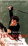 The Young Hornblower (0140271732) by Forester C.S.