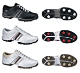 2011 Nike Women's Delight Golf Shoes