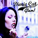 Glam (Electro-swing Remix)