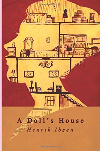 henrik isben a doll house Written by henrik ibsen, narrated by calista flockhart, tony abatemarco, tim   download the app and start listening to a doll house today - free with a 30 day.
