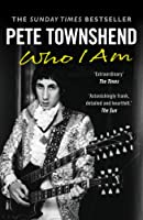 Pete Townshend: Who I Am