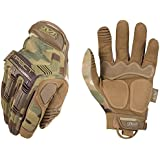 Mechanix Wear MultiCam M-Pact