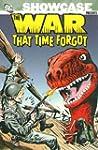 Showcase Presents 1: The War That Tim...