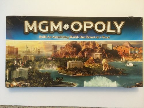 mgm-opoly