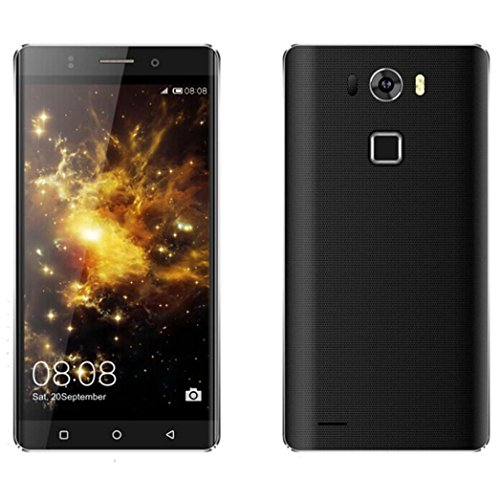 wensltd-black-55inch-unlocked-quad-core-android-51-smartphone-ips-gsm-gps-3g-cell-phone