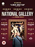 National Gallery [DVD] [2014]
