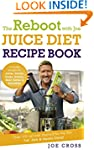 The Reboot with Joe Juice Diet Recipe...