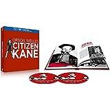 Citizen Kane [Édition Prestige] [Édition Prestige]