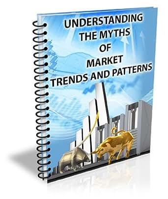 Understanding forex market structure