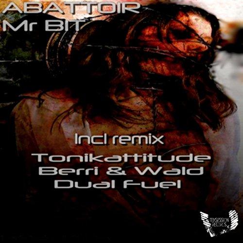 Abattoir (Berri & Wald Remix)