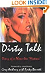 """Dirty Talk: Diary of a Phone Sex """"Mis..."""