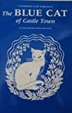 Blue Cat of Castle Town