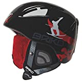 Briko casque junior