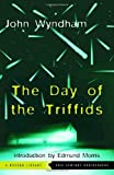 John Wyndham The Day of the Triffids (Modern Library Classics)