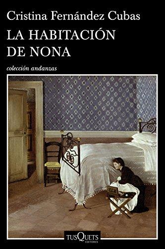 La Habitación De Nona (Volumen independiente)