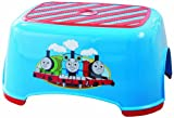 Thomas the Train: TrackMaster Stepstool