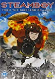 Steamboy [DVD] [2006]