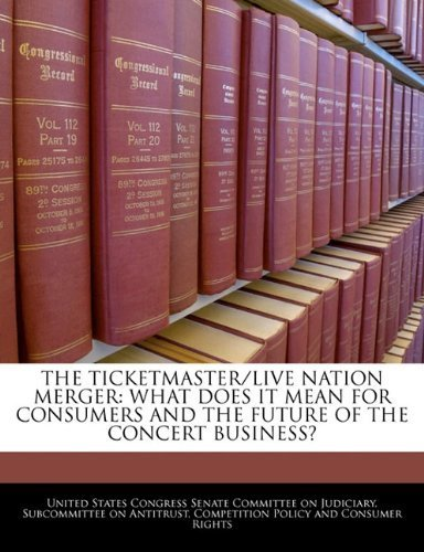 the-ticketmaster-live-nation-merger-what-does-it-mean-for-consumers-and-the-future-of-the-concert-bu