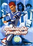 Galactik Football : Int�grale saison 1