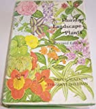 img - for Florida landscape plants: Native and exotic book / textbook / text book