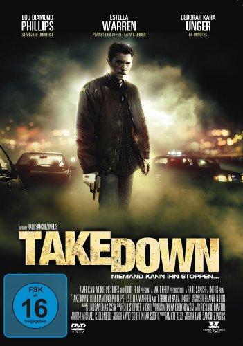 Take Down Film
