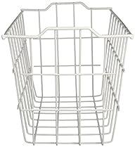 Grayline 40604, Deep Storage Basket,…
