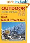 Nepal: Mount Everest Trek