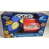 Fisher-Price View-Master 3D Playhouse Disney Gift Set