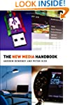 The Digital Media Handbook (Media Pra...