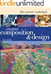 The Painter's Workshop - Creative Com...