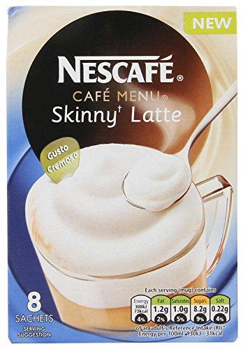 nescafe-cafe-menu-latte-skinny-8-sachets-160-g-pack-of-6-total-48-sachets