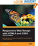 Responsive Web Design with HTML5 and...