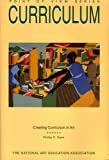 Creating Curriculum in Art (Point of View series) unknown Edition by Phillip C. Dunn (1995)