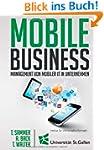 Mobile Business: Management von mobil...