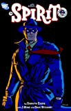 img - for Spirit Vol. 1 (Spirit (DC Comics)) book / textbook / text book