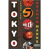 Tokyo : Perdus dans la grande villepar Graham Marks