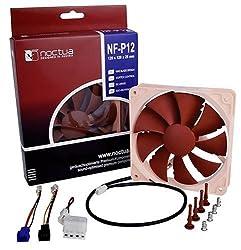 Noctua NF-P12 Fan