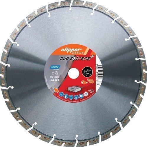 norton-clipper-diamant-trennscheibe-duo-extreme-350-x-254-mm-beton-und-harte-baumaterialien