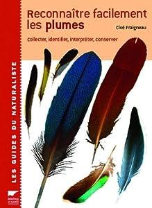 Les livres sur les plumes  51n3FgnQiCL._SY300_