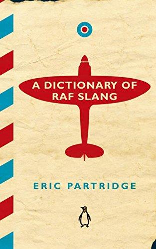 a-dictionary-of-raf-slang