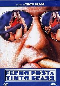 film erotici soft neetic