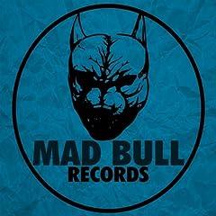 The World Of Madness (Original Mix)