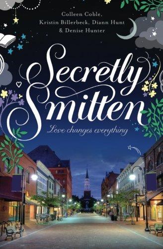 Image of Secretly Smitten