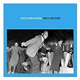 echange, troc Various - Disco Discharge: Disco Boogie