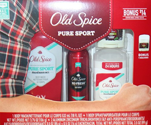 old-spice-pure-sport-holiday-pack