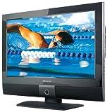 Memorex MLT1921 19-Inch Widescreen LCD HDTV