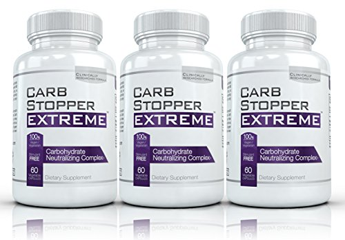 carb-stopper-extreme-3-bottles-maximum-strength-carbohydrate-starch-blocker-weight-loss-supplement-w