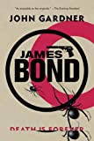 James Bond: Death is Forever (James Bond 007)